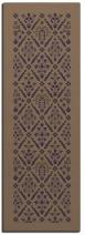 charm rug - product 1284291