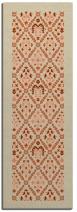 charm rug - product 1284407