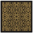 tuileries rug - product 1284584