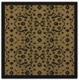 tuileries rug - product 1284584