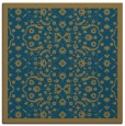 Tuileries rug - product 1284585