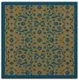 tuileries rug - product 1284586