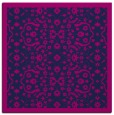 tuileries rug - product 1284591