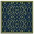 tuileries rug - product 1284599