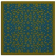 tuileries rug - product 1284631