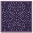 tuileries rug - product 1284651