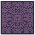 tuileries rug - product 1284652