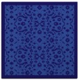 tuileries rug - product 1284655