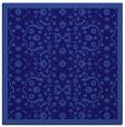 tuileries rug - product 1284656