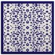 tuileries rug - product 1284657