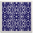 tuileries rug - product 1284658
