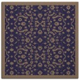tuileries rug - product 1284659