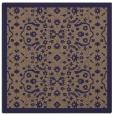 tuileries rug - product 1284660