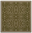 tuileries rug - product 1284667
