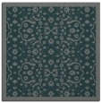 tuileries - product 1284688