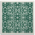tuileries rug - product 1284691