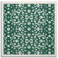 rug #1284691 | square traditional rug