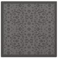 tuileries rug - product 1284712
