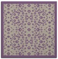 tuileries rug - product 1284743