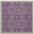 tuileries rug - product 1284744