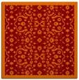 tuileries rug - product 1284768