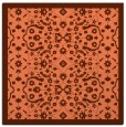 tuileries rug - product 1284779