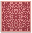 tuileries rug - product 1284791