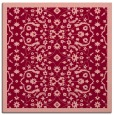 Tuileries rug - product 1284793