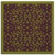 tuileries rug - product 1284803