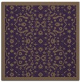 tuileries rug - product 1284807