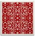 tuileries rug - product 1284815