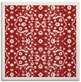 tuileries rug - product 1284823