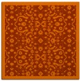 tuileries rug - product 1284831