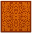 tuileries rug - product 1284832