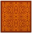tuileries rug - product 1284832