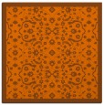 Tuileries rug - product 1284834