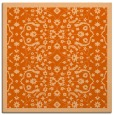 tuileries rug - product 1284835