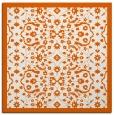 tuileries rug - product 1284843