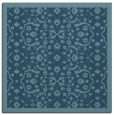 tuileries - product 1284869