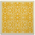 tuileries rug - product 1284876