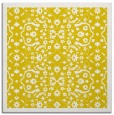 rug #1284883 | square white traditional rug