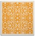 tuileries rug - product 1284919