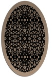 tuileries rug - product 1284935