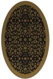 tuileries rug - product 1284943