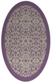 tuileries rug - product 1285111