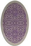 tuileries rug - product 1285112