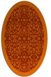 Tuileries rug - product 1285189