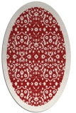 tuileries rug - product 1285191
