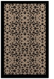 tuileries rug - product 1285304