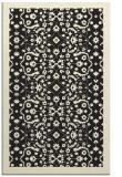 rug #1285315 |  traditional rug